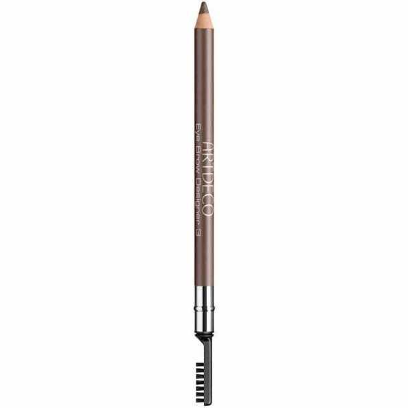 Artdeco Eye Brow Designer 281.3 Medium Dark - Lápis para Sobrancelha