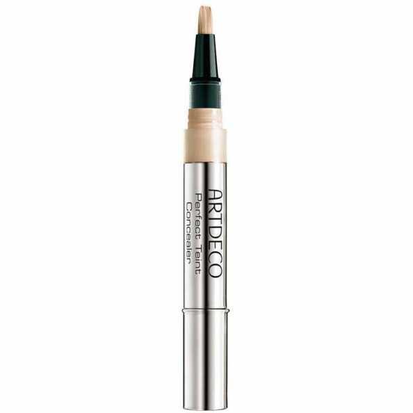 Artdeco Perfect Teint Concealer 497.5 Light Peach - Corretivo Líquido