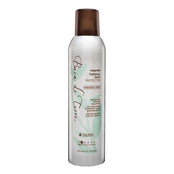 Bain de Terre Styling Magnolia Thermal Iron Protect - Protetor Térmico 233ml