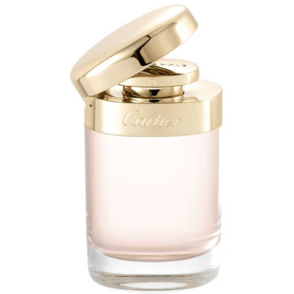 Baiser Volé Cartier Eau de Parfum - Perfume Feminino 30ml