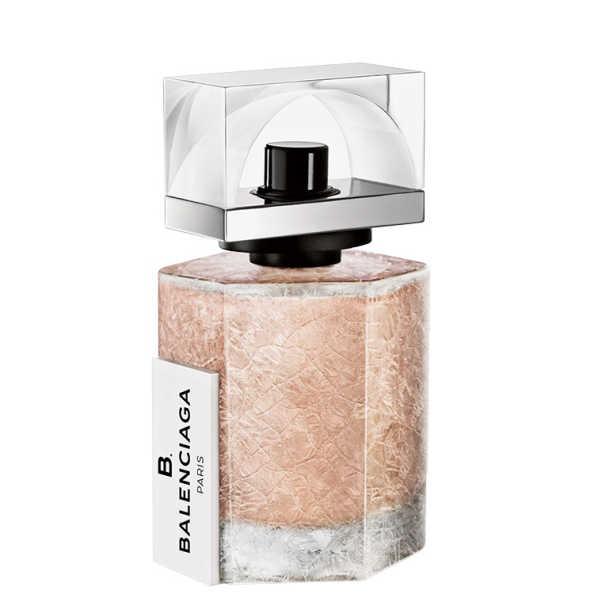 B. Balenciaga Eau de Parfum - Perfume Feminino 30ml