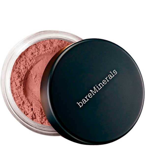 bareMinerals Golden Gate - Blush Mineral