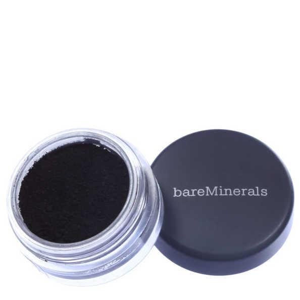 bareMinerals Liner Shadow Onyx - Delineador em Pó 0,28g