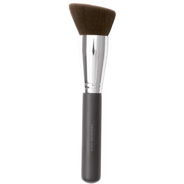 bareMinerals Ready Precision Face Brush - Pincel para Base