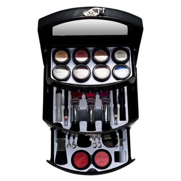 Markwins Beauty Secrets - Maleta de Maquiagem