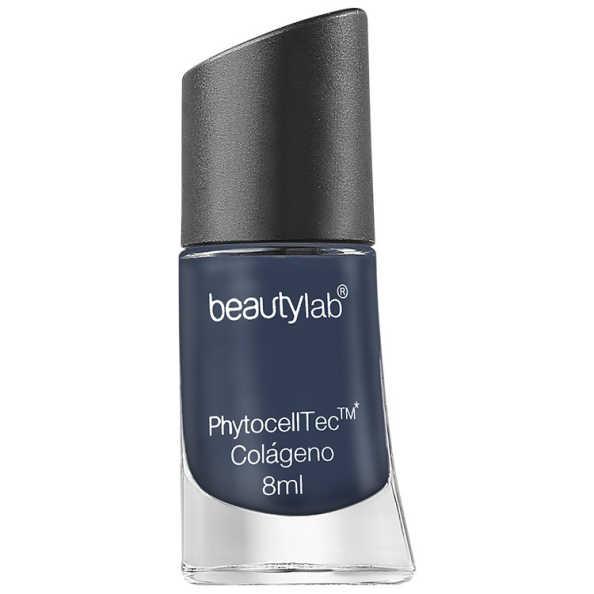 Beautylab Blue Chic - Esmalte 8ml