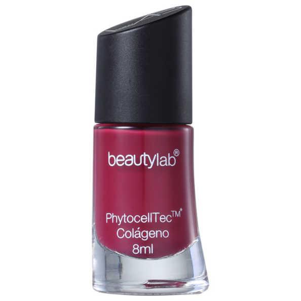 Beautylab Oscar Red - Esmalte 8ml