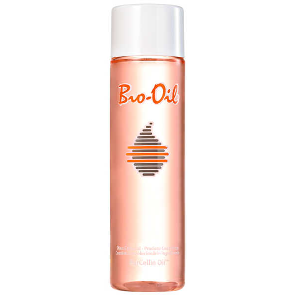Bio-Oil - Óleo Restaurador 200ml
