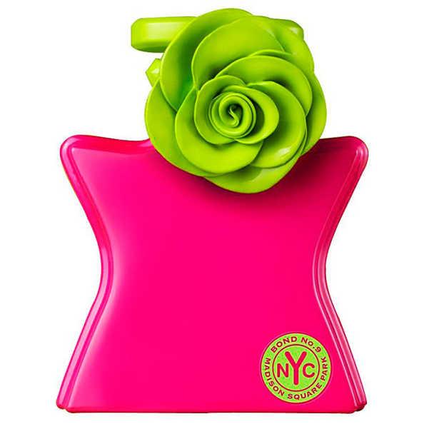 Madison Square Park Bond N.9 Eau de Parfum - Perfume Feminino 100ml