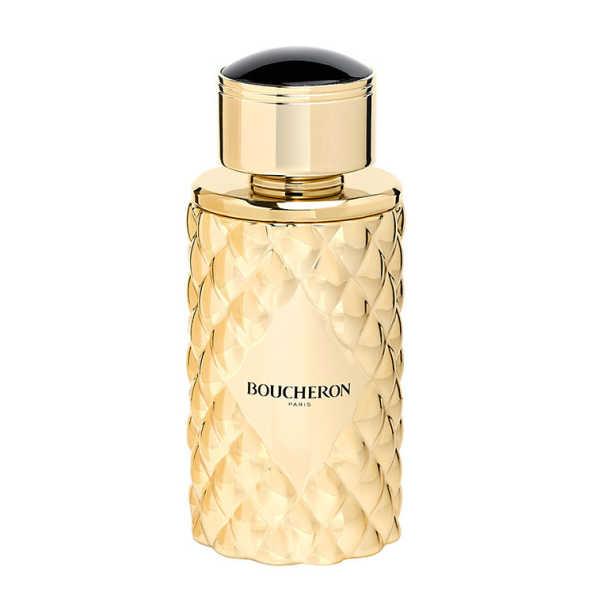Place Vendôme Elixir Boucheron Eau de Parfum - Perfume Feminino 100ml