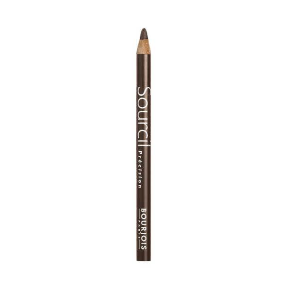 Bourjois Sourcil Précision Noisette - Lápis para Sobrancelha 1,2g