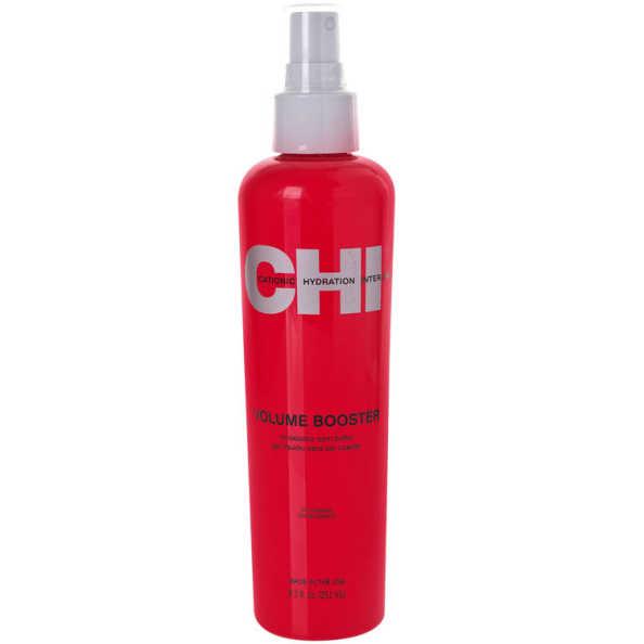 CHI Volume Booster - Spray Volumador 251ml