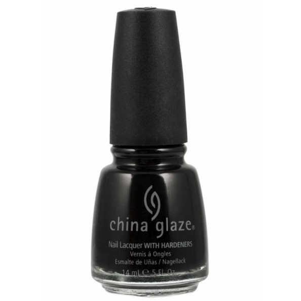 China Glaze Liquid Leather - Esmalte 14ml