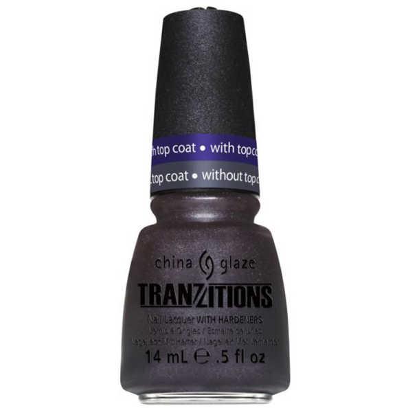 China Glaze Tranzitions Shape Shifter - Esmalte 14ml