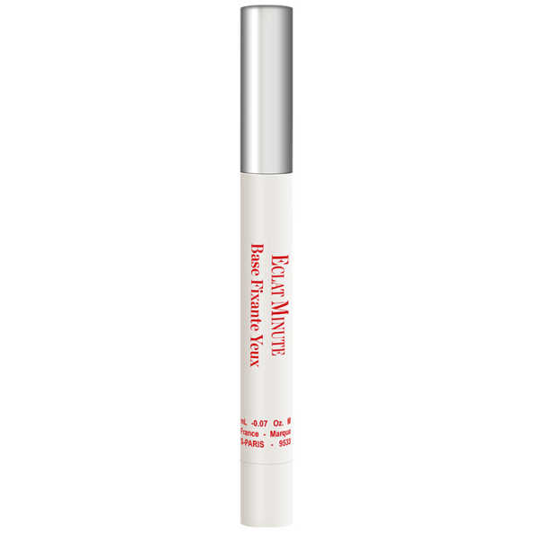 Clarins Eclat Minute Base Fixante Yeux 00