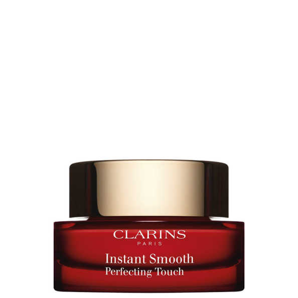 Clarins Instant Smooth Perfecting Touch - Primer 15ml
