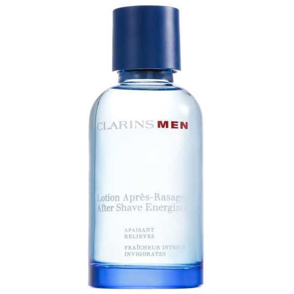 Clarins Men After Shave Energizer - Loção Pós-Barba 100ml