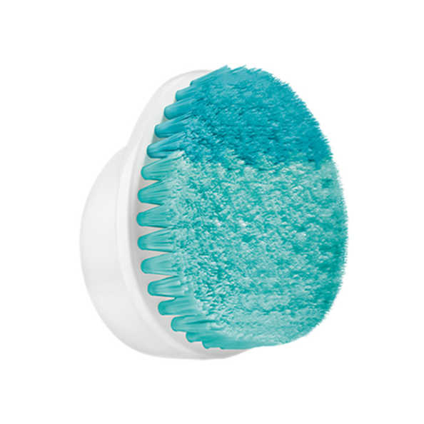 Clinique Anti-Blemish Solutions Deep Cleansing Brush - Escova Facial
