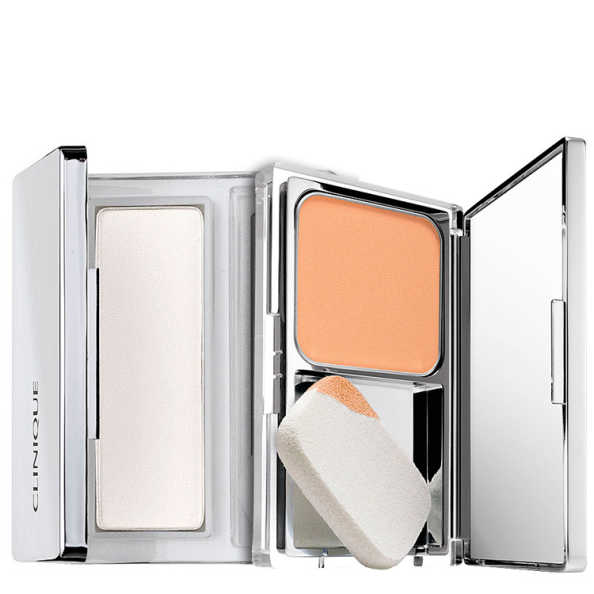 Clinique Colour Even Better Kit (2 Produtos)
