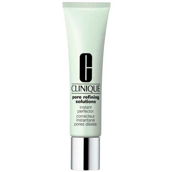 Clinique Pore Refining Solutions Instant Perfector Invisible Light - Primer 15ml