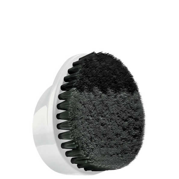 Clinique Sonic System City Block Purifying Cleansing Brush Head - Refil para Escova Elétrica