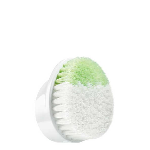 Clinique Sonic System Purifying Cleansing Brush Head - Refil de Escova Elétrica