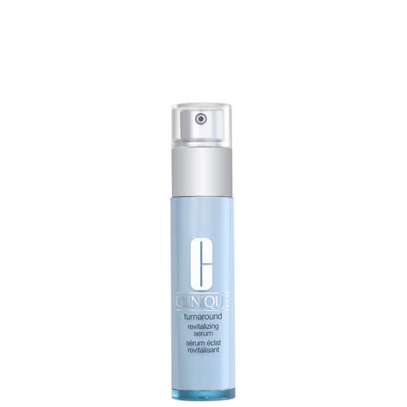 Clinique Turnaround Revitalizing - Sérum 30ml