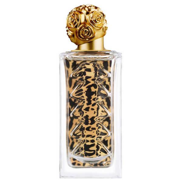 Dalí Wild Salvador Dalí Eau de Toilette - Perfume Feminino 30ml