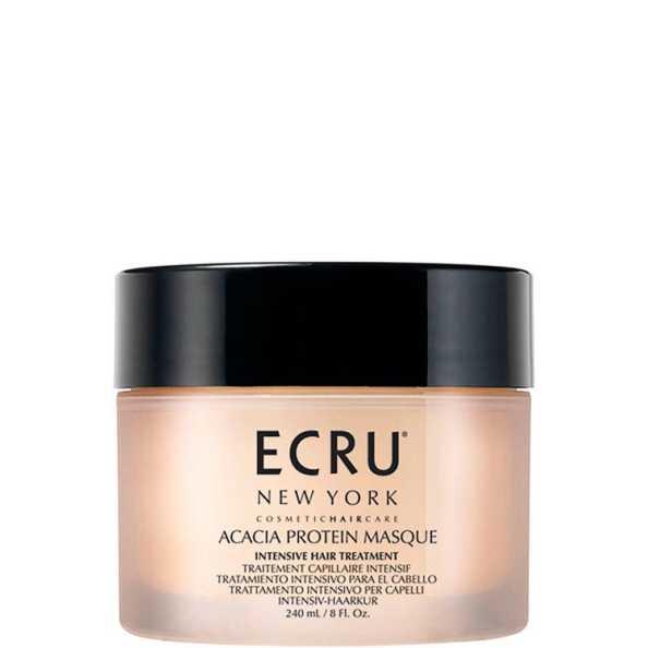 Ecru New York Acacia Protein Masque - Máscara 240ml