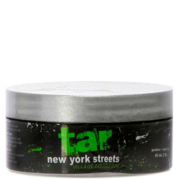 Ecru NY Streets Village Collection Tar - Pomada 60ml