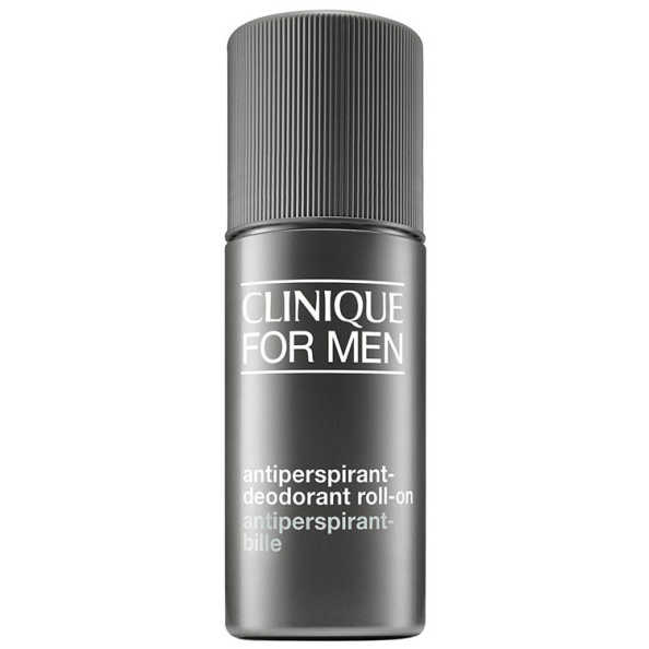 Clinique For Men Antiperspirant - Desodorante Roll-on Masculino 75ml