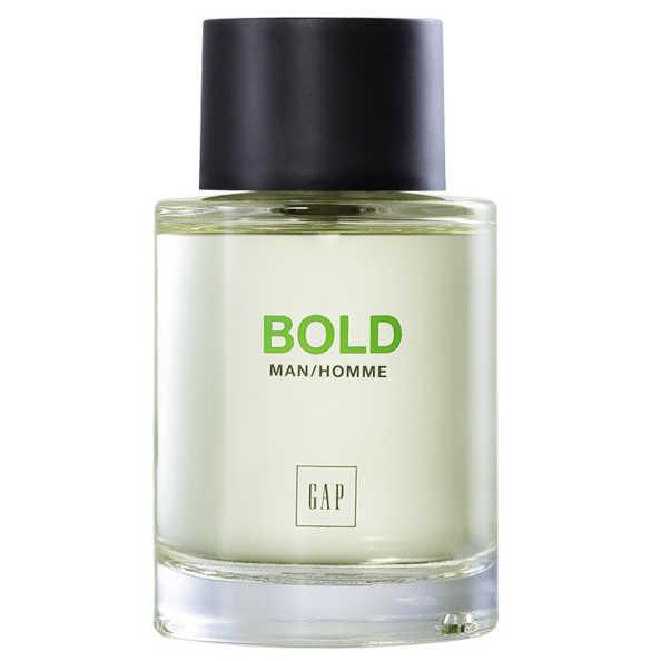 G7 Bold Gap Eau de Toilette - Perfume Masculino 100ml