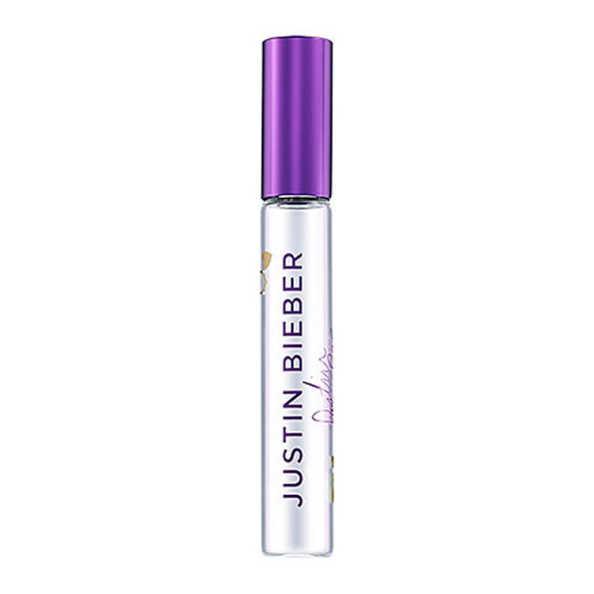 Girlfriend Justin Bieber Eau de Parfum - Perfume Feminino 10ml