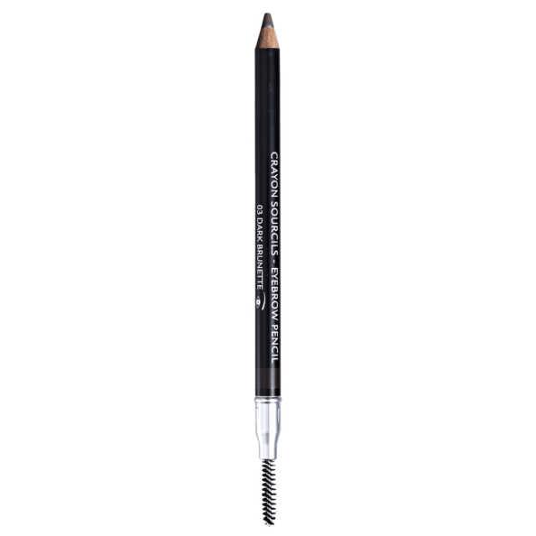 Givenchy Crayon Sourcils 03 Dark Brunette - Lápis para Sobrancelha 1,7g
