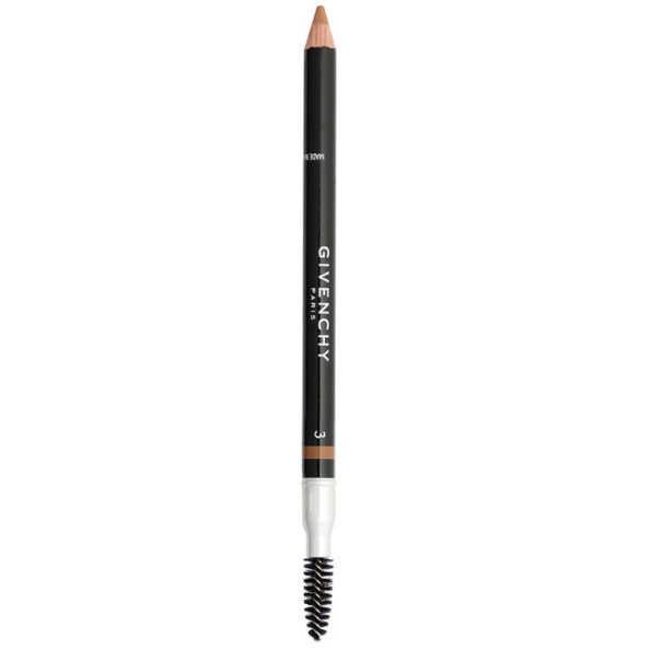 Givenchy Eyebrow Show Blonde - Lápis para Sobrancelha 1,1g
