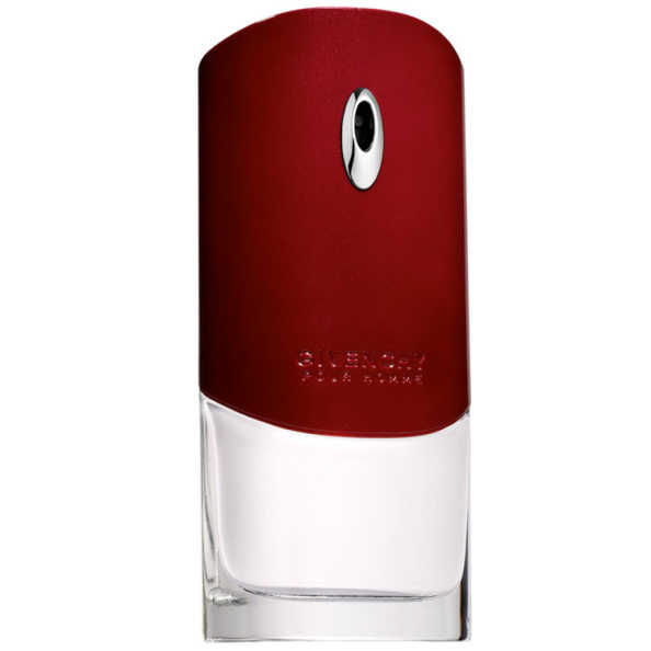 Givenchy Pour Homme Eau de Toilette - Perfume Masculino 30ml
