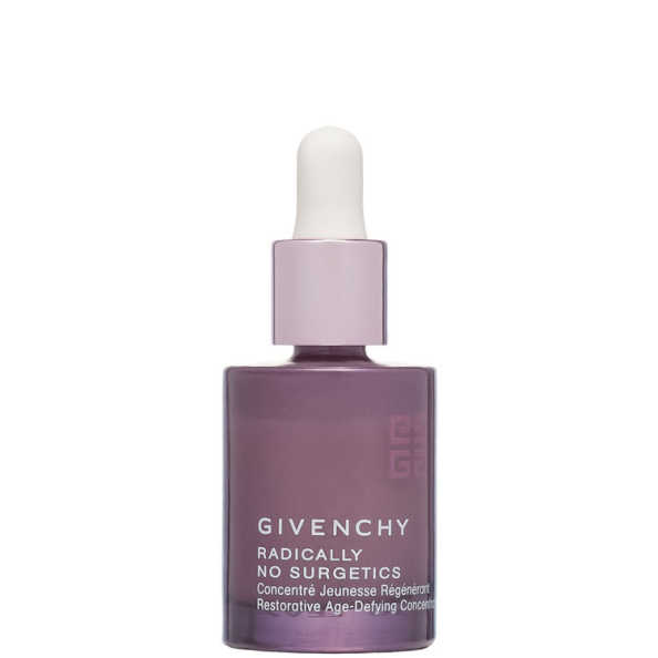 Givenchy Radically No Surgetics Restorative Age-Defying Concentrate - Sérum Anti-Idade 30ml
