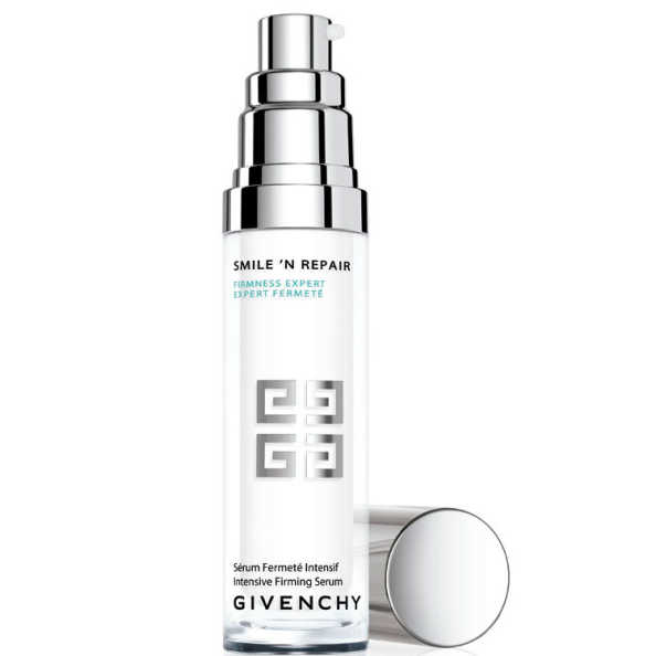 Givenchy Smile'N Repair Firmness Expert Intensive Firming Serum - Firmador 30ml