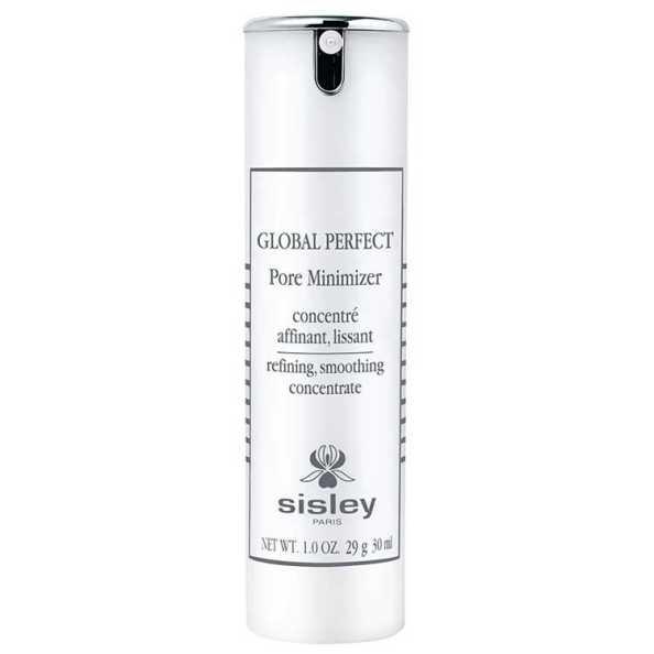 Sisley Global Perfect Soin Pore Minimizer - Redutor de Poros 30ml