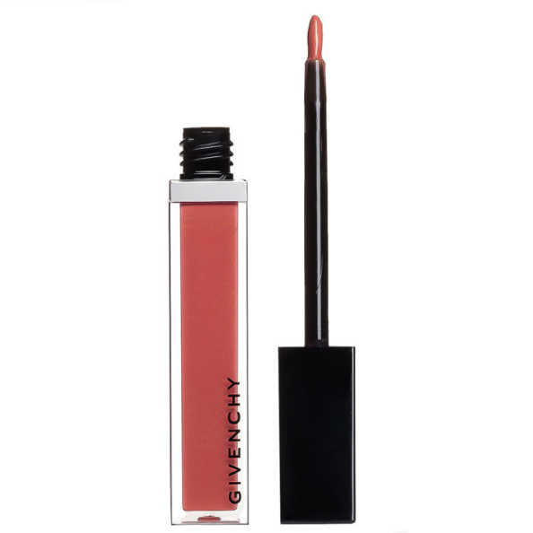 Givenchy Gloss Interdit Delectable Brown - Gloss Labial 6ml