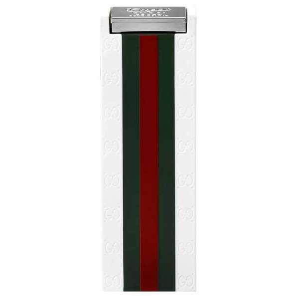 Gucci by Gucci Sport Travel Spray Eau de Toilette - Perfume Masculino 30ml