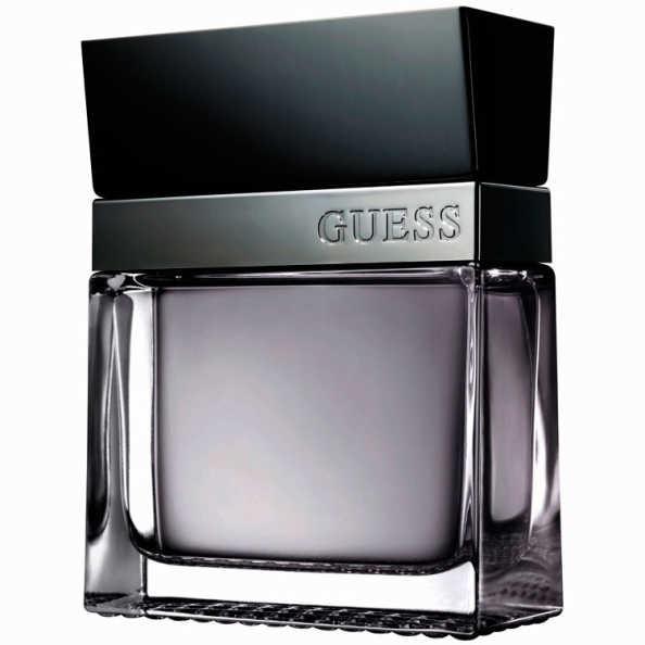 Seductive Homme Guess Eau de Toilette - Perfume Masculino 100ml