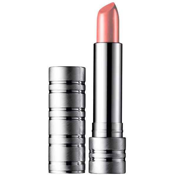 Clinique High Impact Lipstick Go Fig - Batom 3,5g