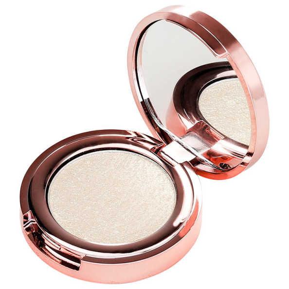 Hot MakeUp Hot Candy Golden Sweetness - Sombra Cintilante 2,5g