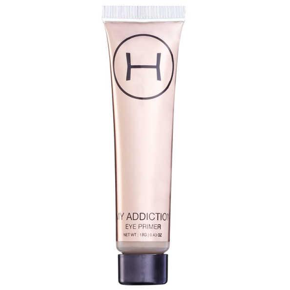Hot MakeUp My Addiction - Primer para Olhos 13g