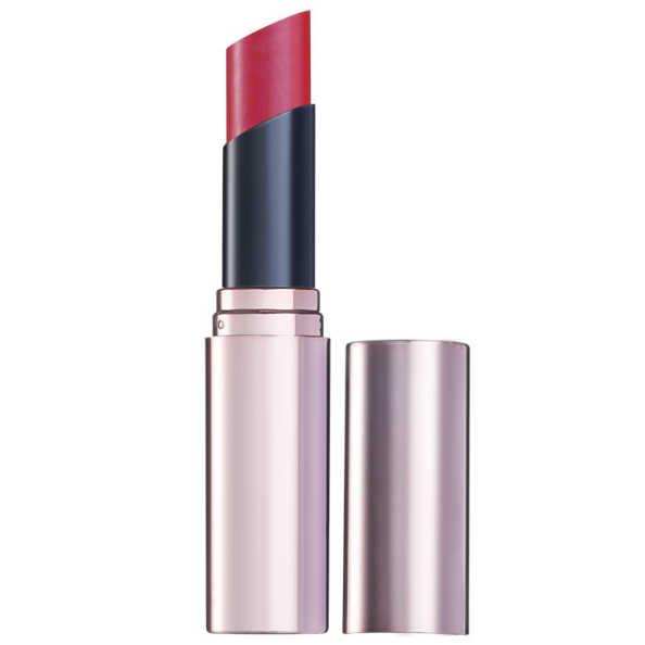 Hot MakeUp Red Carpet Ready Lipstick RCL33 Pleasant - Batom 3g