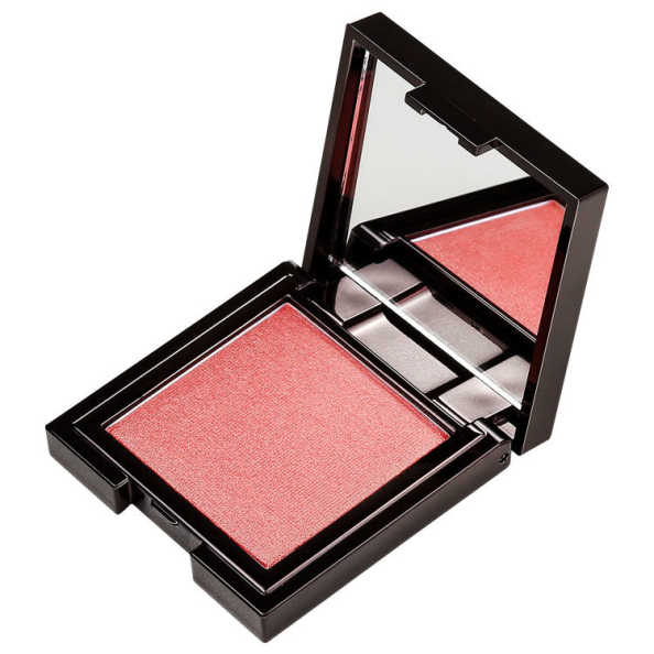 Hot MakeUp Red Carpet Ready RBL45 Galaxy Season - Blush Luminoso 5g
