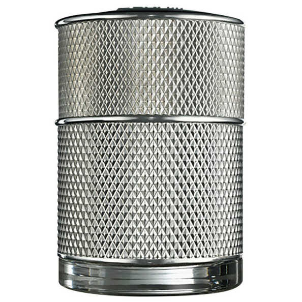 Icon Dunhill Eau de Parfum - Perfume Masculino 50ml