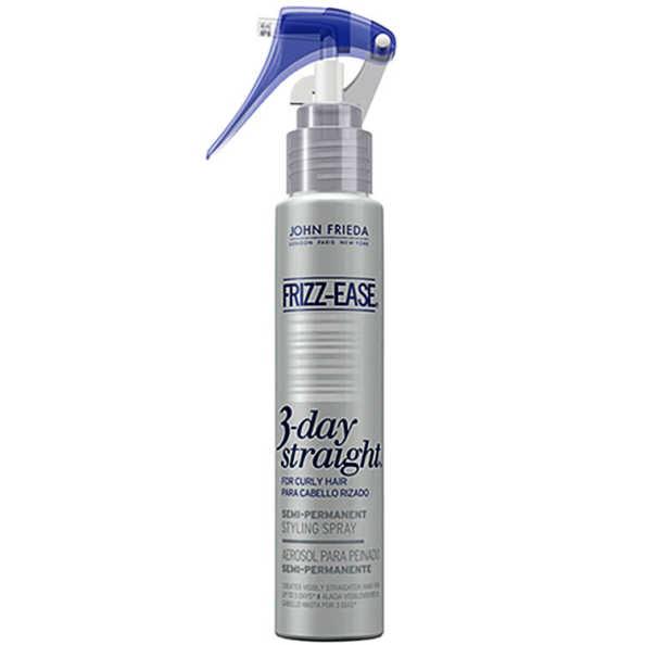 John Frieda Frizz-Ease 3-Day Straight - Spray 103ml