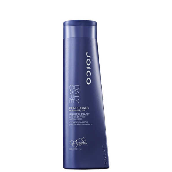 Joico Daily Care Conditioner Revitalisant - Condicionador 300ml